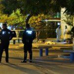 ¡Ejecutan a un joven en Pilar Blanco en Aguascalientes, otro fue herido de gravedad!
