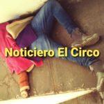 ¡Riña en el penal de Zacatecas deja 16 internos muertos y 5 heridos!