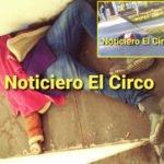¡Dan a conocer lista de internos que perdieron la vida en el penal de Cieneguillas en Zacatecas!