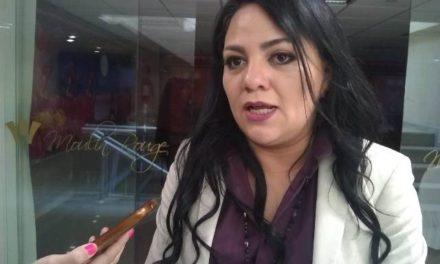 ¡No a la iniciativa de cancelar los 'puentes': Gloria Romo Cuesta!