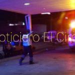 Intentar ejecutar a 3 personas en Cañada de Ricos en Lagos de Moreno