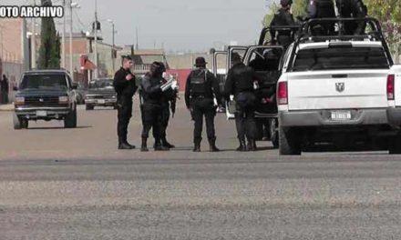 ¡Hallaron a 3 personas ejecutadas en Río Grande!