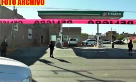 ¡Murió un niño de 6 años en agresión armada a una familia en Río Grande!
