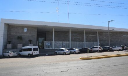 ¡A prisión sujeto que violó e intentó matar a puñaladas a su pareja en Aguascalientes!
