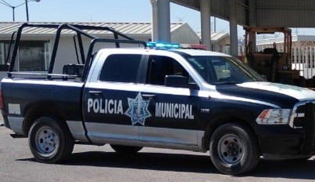 ¡Jovencito originario de Veracruz se mató ahorcándose en una empresa en Aguascalientes!