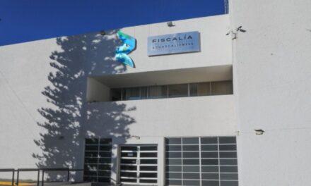 ¡Ratificaron sentencia de 30 años de prisión para mujer por delitos sexuales en agravio de 3 menores de edad en Aguascalientes!