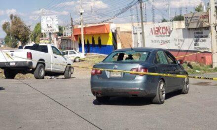 ¡Ataque armado en un bar en Guadalupe: ejecutaron a dos mujeres e hirieron a otra y a tres hombres!