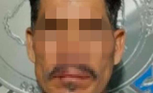 ¡En San Luis Potosí detuvieron a prófugo asesino buscado en Aguascalientes!