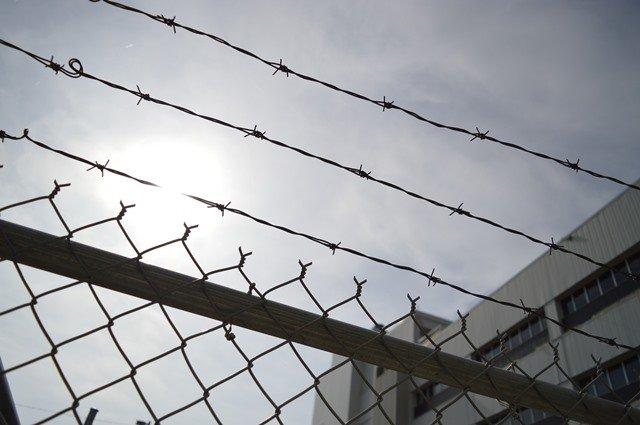 ¡Sujeto violó a una mujer a la que invitó a pasear en Aguascalientes y ya lo sentenciaron!
