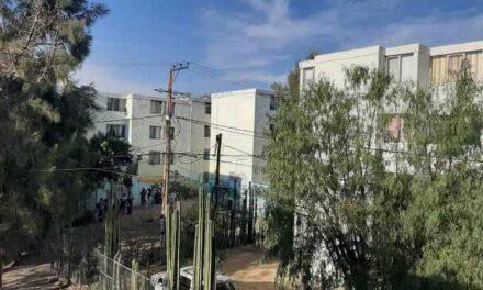 ¡Ya está preso el tercer sicario que participó en una triple ejecución en Aguascalientes!