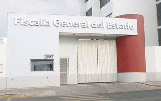 ¡Violadora buscada en Guanajuato fue detenida por agentes investigadores de Lagos de Moreno!