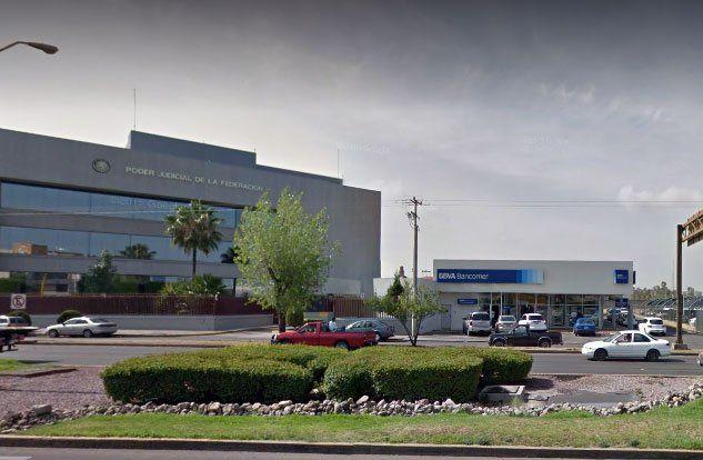 ¡Empresario asaltado y herido de un balazo en Aguascalientes; le quitaron $ 60 mil!