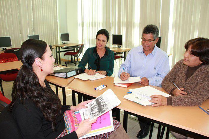 ¡Convocan a participar en Congreso Nacional de Investigación Educativa en Aguascalientes!