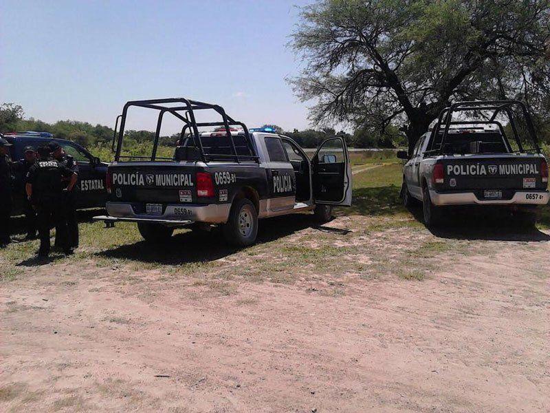 ¡Ejecutan a jovencito deun balazo en la frente en Aguascalientes!