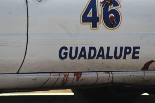 ¡Imparable la ejecución de taxistas en Zacatecas!