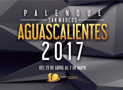 """""""Inseguridad"""" Omega sentenciada en el Palenque de la feria tras incidentes del domingo"""