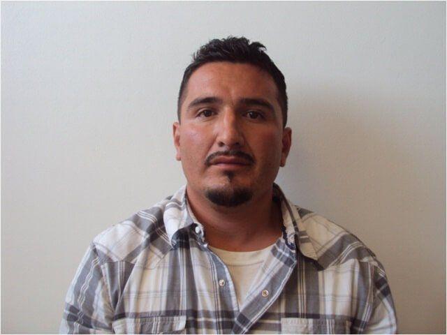 ¡Asesinan a golpes a un comerciante en Aguascalientes y su madre responsabiliza a policías estatales!