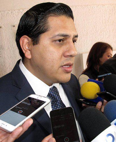 ¡Gobierno del estado fortalecerá apoyo a migrantes y sus familias!