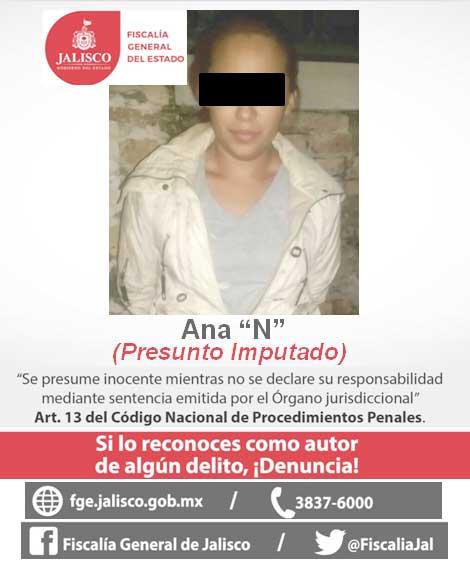 ¡Tres niños sufrieron agresion sexual por su maestra de Kinder en Chapala, Jalisco!