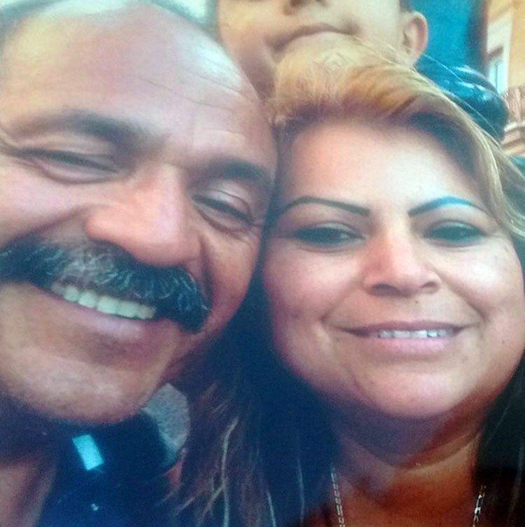 ¡Buscan a mujer michoacana en Aguascalientes!