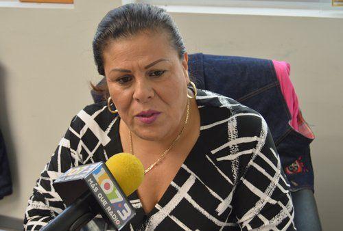 ¡Martín Orozco es el responsable de que se perdieran 5 mil empleos de Aguascalientes!