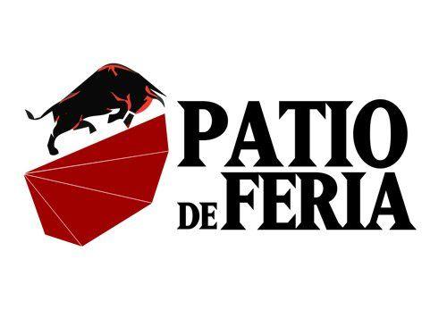 ¡Patio de Feria comienza su sexta temporada en Aguascalientes!