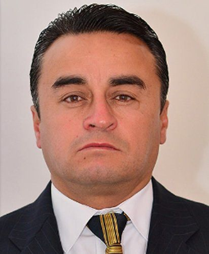 ¡Tan inexplicable como su salida, regresan a René Carrillo como Comisario de la Policía Ministerial!