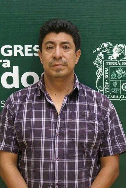¡Agente de Tránsito sentenciado a20 años por asesinar a su mujer!
