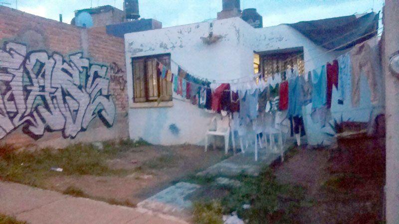 ¡Se ahorcó estudiante de secundaria en #Aguascalientes!