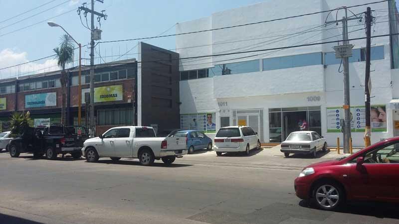 ¡Por problemas con su novio, Jovencita se quita la vida en Aguascalientes!