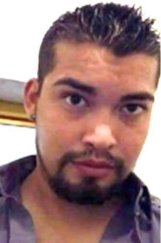 ¡Violador sentenciado a más de 20 años de cárcel en Aguascalientes!